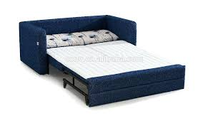 Folding Sofa Bed Mattress Three Fold Sofa Bed Blitz
