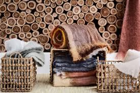 Schlafzimmer Einrichten Braun Die Farbe Braun Liegt Voll Im Trend Beim Einrichten