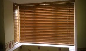 Home Depot Interiors Cool Bali Wood Blinds Design The Best Rhcarolinacouturecom Ckm