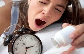 Obat Lelap 11 obat tidur lelap paling uh alami yang aman gratis dengan cepat