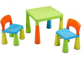Toddler Table And Chairs Wood 10 Best Kids U0027 Tables And Chairs The Independent