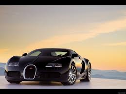 bugatti veyron grand sport bugatti veyron grand sport black front hd wallpaper 173