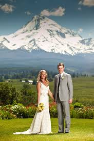 wedding venues in montana portland wedding venues portland wedding venues mount