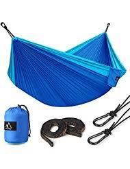 amazon co uk hammocks u0026 loungers sports u0026 outdoors