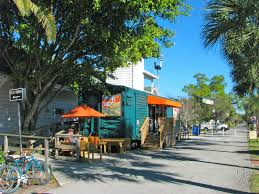 cheapest place to live in usa the 8 cheapest places to live in florida that are still great