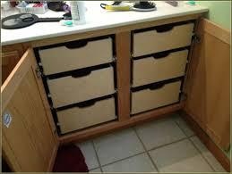 fair 90 kitchen cabinets storage solutions inspiration of best 25
