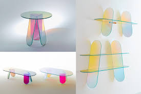 home design studio new york design studio furniture aytsaid com amazing home ideas