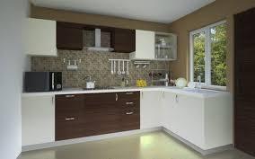 kitchen l l shaped kitchen l shaped modern kitchen manufacturer from bengaluru