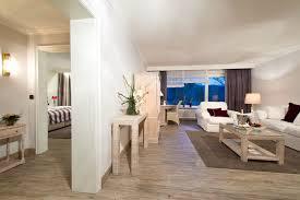 Kika Schlafzimmer Angebote Familienzimmer Spa U0026 Wellness Resort Romantischer Winkel Bad