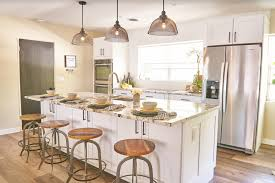 kitchen cabinet lighting canada 12 kitchen features mcgillivray thinks every home needs