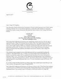 greensboro coliseum floor plan college hill neighborhood association representing the residents