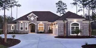 building custom homes about us alianza group