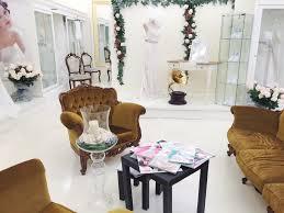 atelier sposa abiti da sposa scarpe accessori sposa ego concept store
