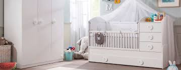 images of baby rooms baby furniture designer nursery furniture baby bedroom