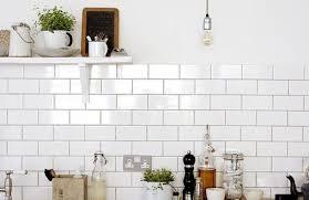 kitchen subway tile subway tile for kitchens callumskitchen