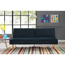 how long should a sofa last longr sofa how should good last bonded extra white sofas uk long