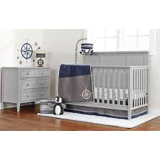 delta children epic 4 in 1 crib grey delta enterprise babies