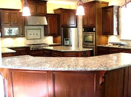 Installing Kitchen Wall Cabinets Stunning Home Depot Kitchen Cabinets Any Good Unfinished Upper