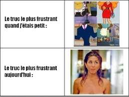 Meme Francais - on confirme meme by reden75 memedroid