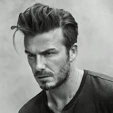 black pecision hair styles 22 best mens hairstyles images on pinterest hair cuts hair