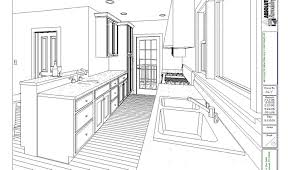 100 slab floor plans open plan beach house design clearview