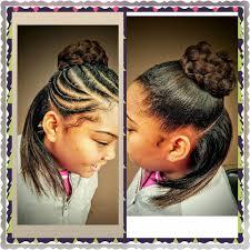 hair salon huntsville alabama black hair salon huntsville alabama