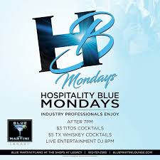 blue martini bottle upscale bars with live music entertainment u0026 best happy hour times