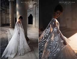 exclusive wedding dresses royal wedding dress nilsa by blammo biamo princess wedding