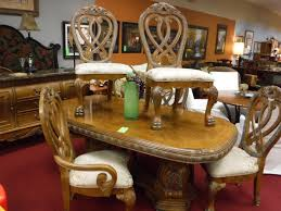 Furniture  Used Office Furniture Sioux Falls Style Home Design - Home furniture sioux falls