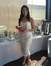 wedding dress hire perth wedding hire dress perth 43 dresses the volte