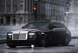 rolls royce phantom here u0027s the new rolls royce phantom rendered 3 different ways