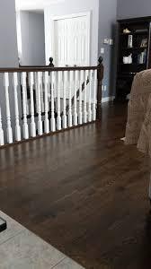 Hardwood Floor Refinishing Products Grand River Hardwood Flooring Floors And Stairs Refinishing