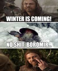 Game Of Thrones Memes Funny - 11 of the best game of thrones memes you ve ever seen