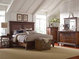 broyhill bedroom set collections