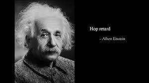 Albert Einstein Meme - albert einstein extraordinary man dankmemes