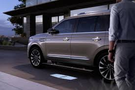 lincoln navigator back new lincoln navigator lease deals u0026 finance offers madison wi