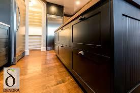 Ikea Cabinet Door Design Your Own Ikea Cabinet Doors Dendra Doors Custom Ikea Doors
