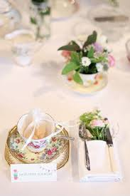 wedding party supplies tea party decorations to jumpstart your planning