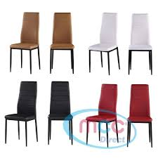 Chaise Salle A Manger Pas Chere by Chaise Restaurant Achat Vente Chaise Restaurant Pas Cher