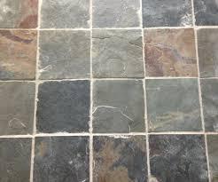 bathroom slate tile ideas relieving tiles lowes slate tile home depot tile ing ceramic slate