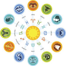 cancer colors zodiac what zodiac signs get along together well you u0027ll want to read this