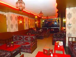 Wohnzimmer Shisha Bar Berlin Uncategorized Loungembel Gnstig Bar Rheumri Ebenfalls Asombroso