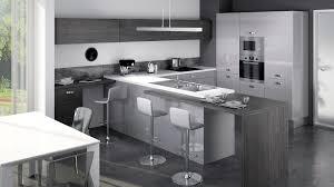 plan de travail cuisine cuisinella cuisine cuisinella ou acheter une cuisine équipée pinacotech
