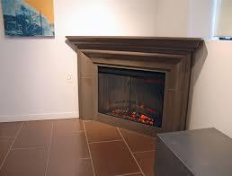 interior delightful home interior decoration using corner