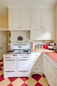 designer kitchen gadgets appliances design ideas for retro kitchen piedeco us sets