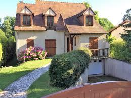 maison a vendre 5 chambres a vendre etampes quartier martin maison avec 5 chambres