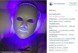 do light therapy ls work led treatment using skin penetrating wavelengths of light promises