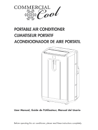 haier air conditioner cpn12xc9 user guide manualsonline com