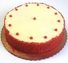 veniero u0027s specialty cakes