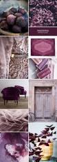 best 25 color boards ideas on pinterest colour combinations
